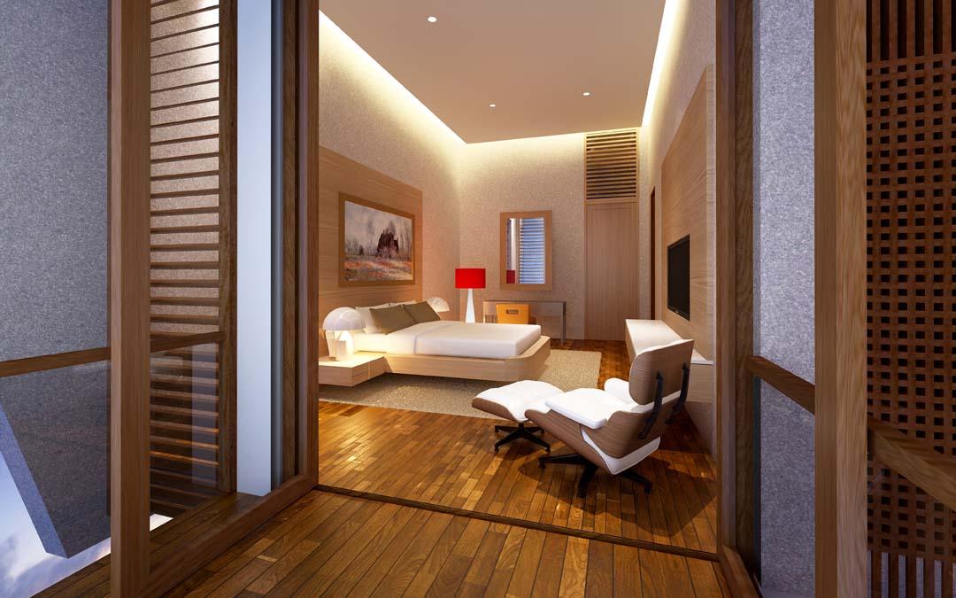 top interior design companies