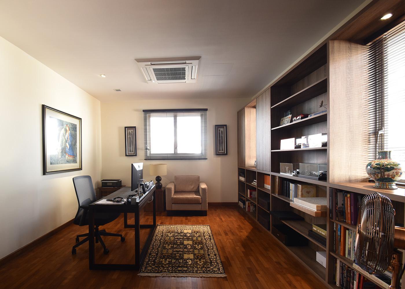 interior design for home