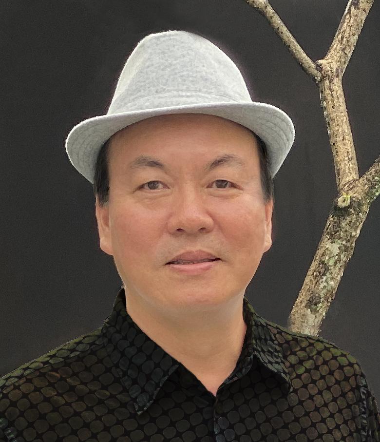Winstudio Director